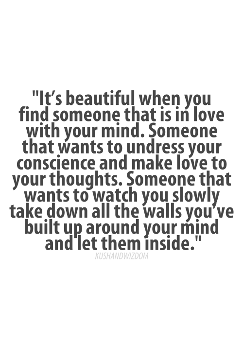 Quotes About Your Mind. QuotesGram