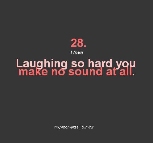 quotes about laughing tumblr - photo #42