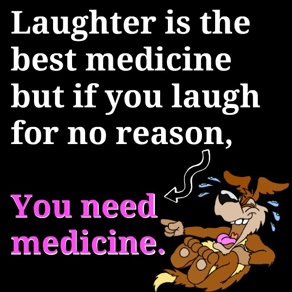 Best Quotes About Medicine: Laughter Quotes Pictures And Laughter Quotes Images With