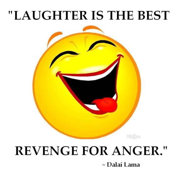 Laughter Quotes Pictures and Laughter Quotes Images - 9