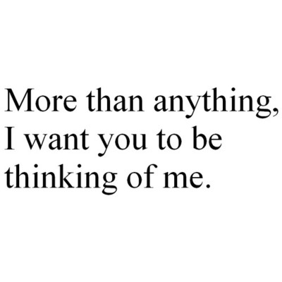 Pics Photos - Quotes I Love You More Than Quotes For Him Tumblr Quotes