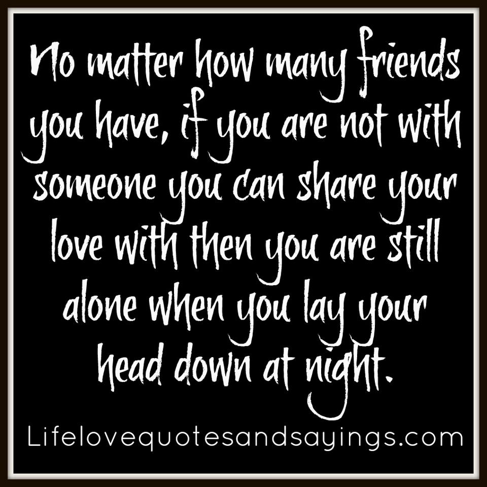 Quote Real Friends Twilight Quotes One Guy Fccde