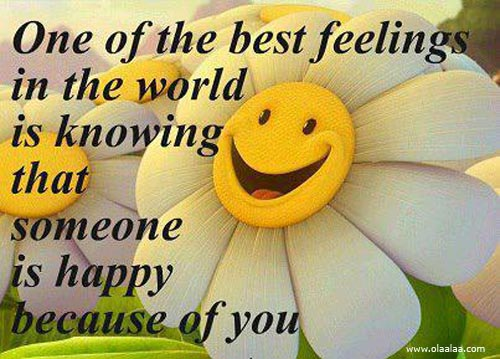 Happiness Quotes Pictures and Happiness Quotes Images with ...
