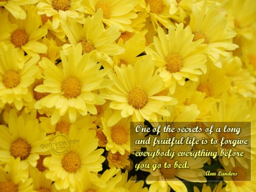 One of the Secrets of a Happy Life Is Continuous Small Treats ~ Life Quote  ...