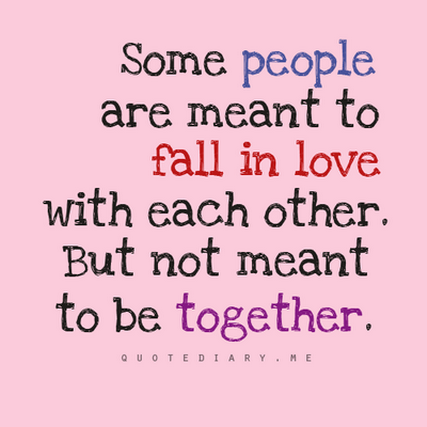 Cute Teenage Love Quotes Tagalog ~ Dobre for .