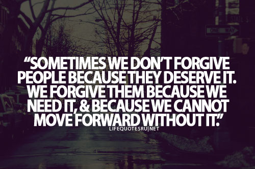 http://quotespictures.com/sometimes-we-dont-forgive-people-because ...