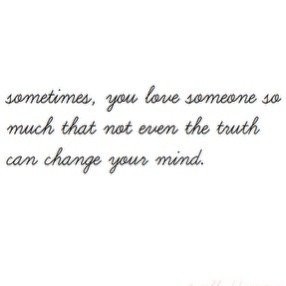 more quotes pictures under love quotes