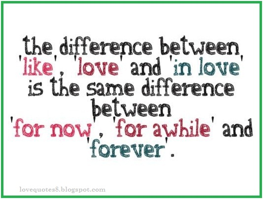 Love Is Like Quotes Funny : Funny Sexual Quotes For Him Funny falling in love quotes