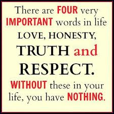 168 quotes sayings about truth being honest quotes page 5