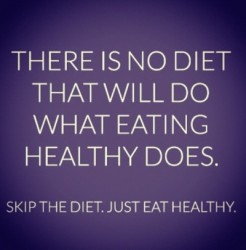 http://quotespictures.com/wp-content/uploads/2013/05/there-is-no-diet-that-will-dowhat-eating-healthy-does-health-quote.jpg
