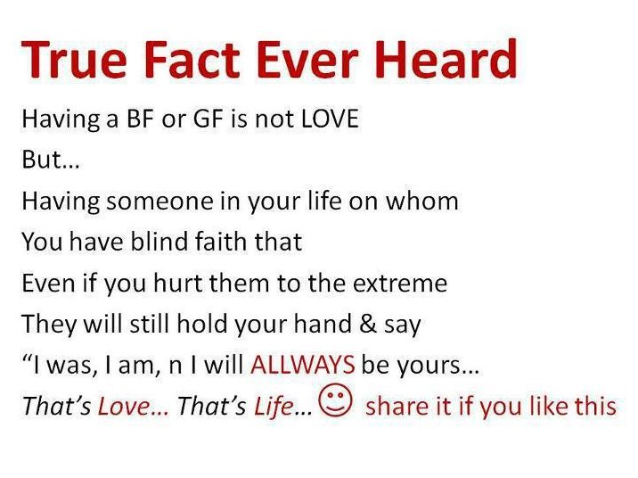 True Fact Of Life Quotes In Hindi: If I Say I Love You Quotes. QuotesGram