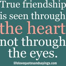 Quotes About Honesty In Friendship Gorgeous Honesty Quotes Pictures And Honesty Quotes Images  5