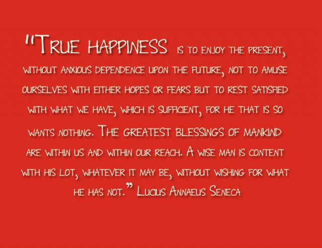 quotes true love and happiness quotesgram