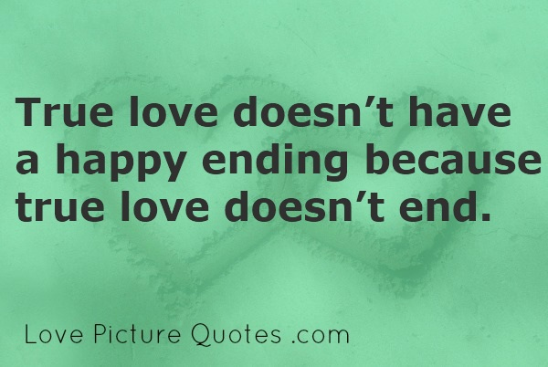 pics photos happy ending love books quotes