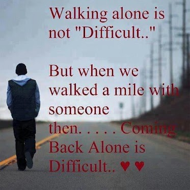 Loneliness Quotes Pictures, Quotes Graphics, Images ...