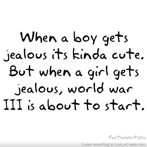 Cute Quotes About A Boy You Like: World War III Quotes. QuotesGram