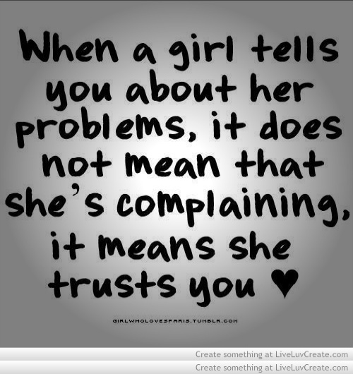 Quotes About Girls: Love Quotes Pictures And Love Quotes Images With Message