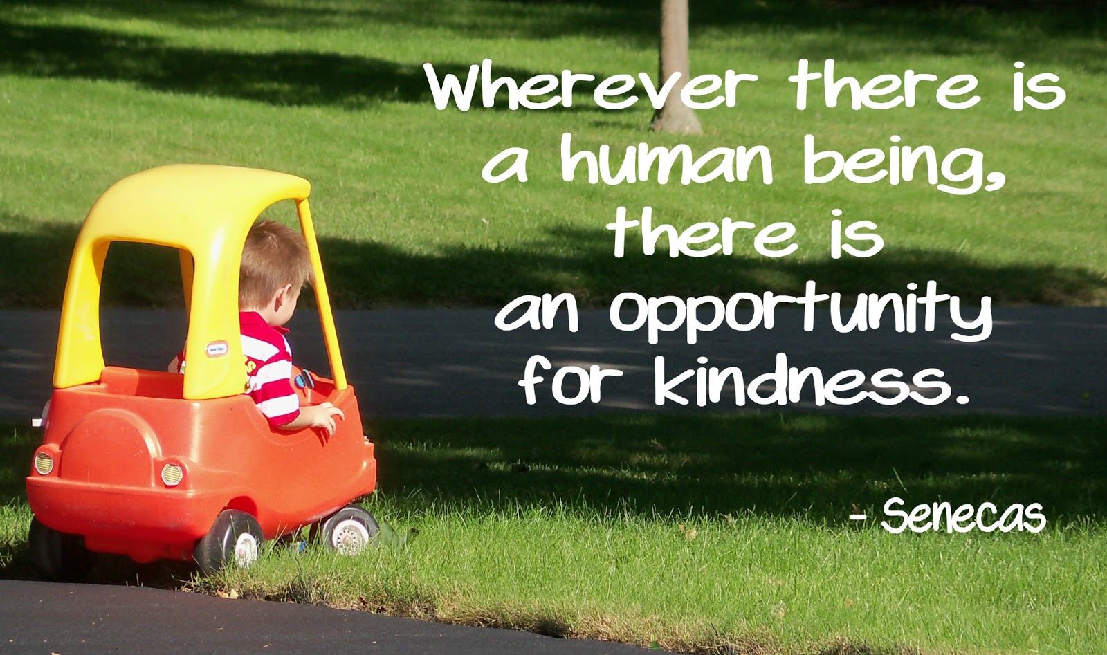 Kindness Quotes: Kindness Quotes (287 Quotes On Images) : Page 2