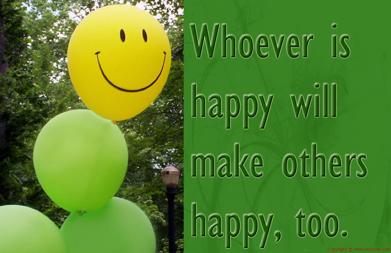 Happiness Quotes: Cute Smile Happy Happiness Quotes. QuotesGram