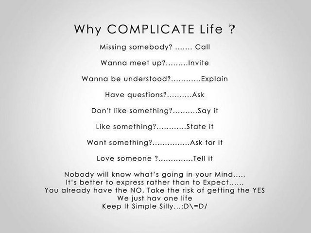 life perspective quotes