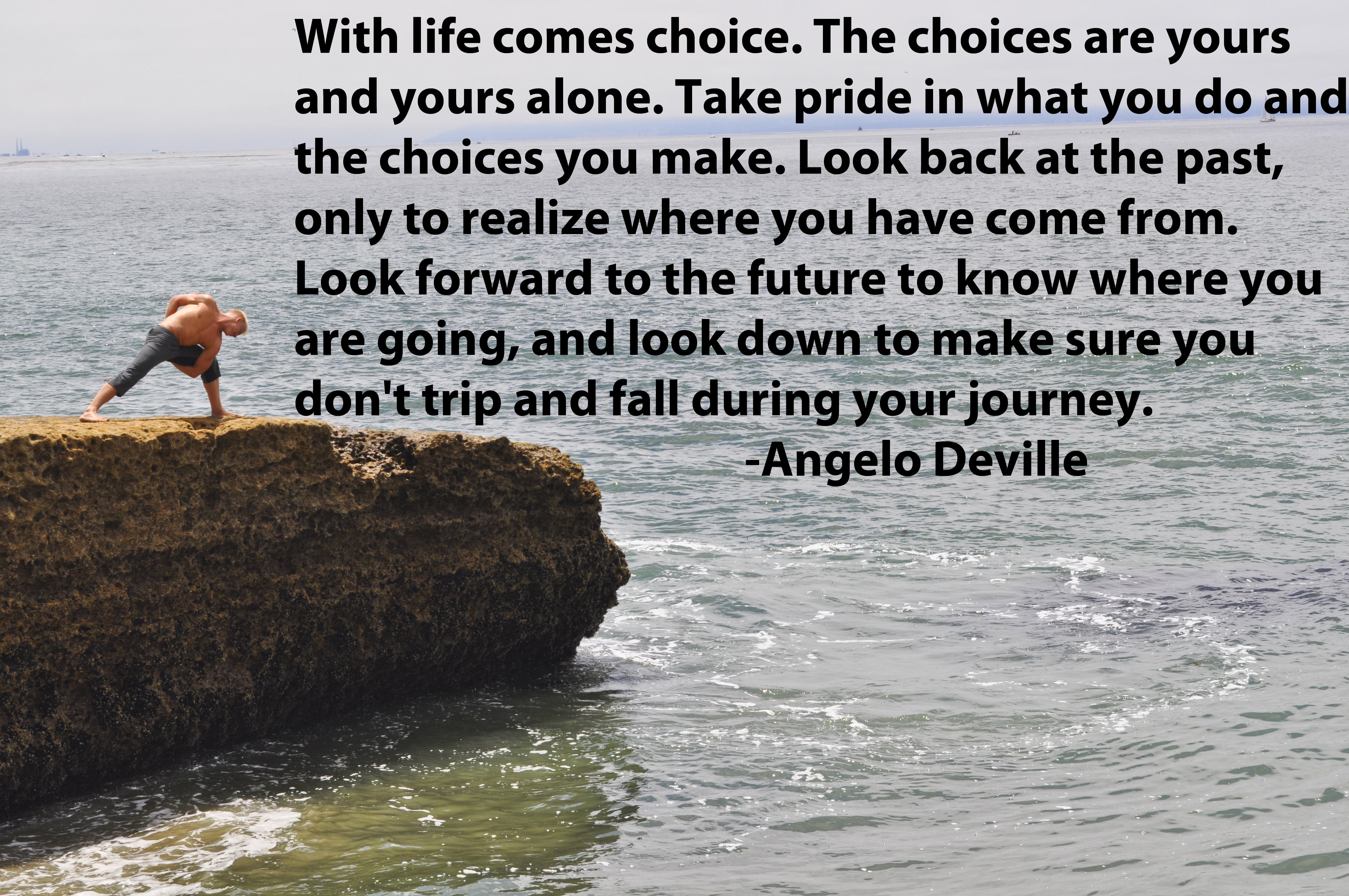 The Choice Quotes Life Quotes Pictures And Life Quotes Images  1028