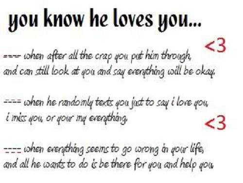 http://quotespictures.com/you-know-he-loves-you-love-quote/