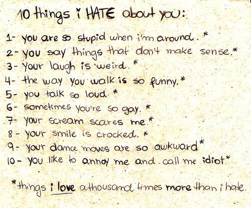 12 Quotes From 10 Things I Hate About You That Ll Make: Index Of /wp-content/uploads/2013/07