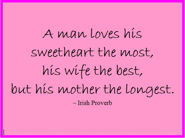 Best mother quotes quotesgram for Best quotes about mother