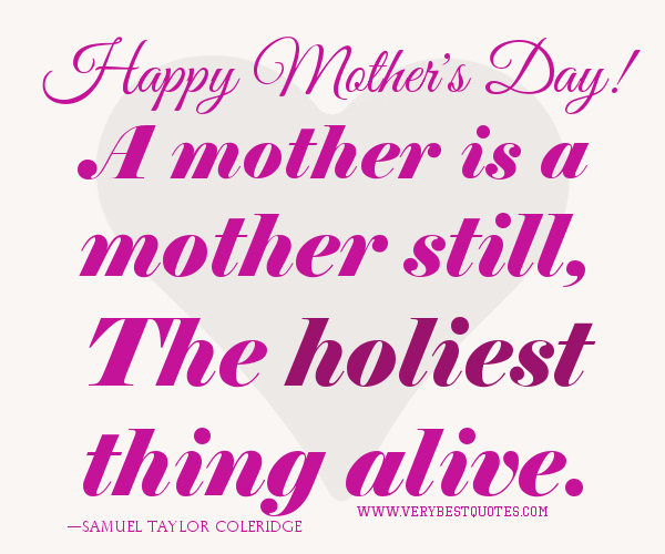 mother quotes pictures and mother quotes images with message 45