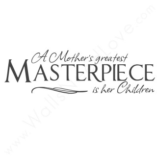 Mother Quotes Pictures And Mother Quotes Images With Message 43