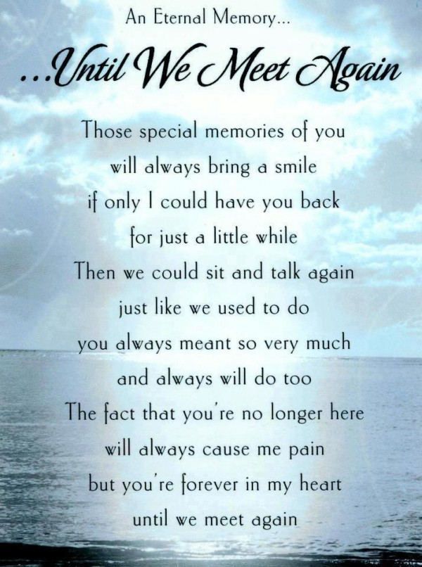 Sad Quotes That Make You Cry About Death Sad quote.