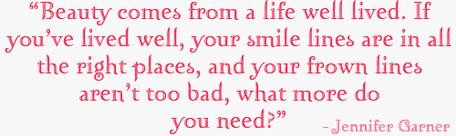 more quotes pictures under smile quotes