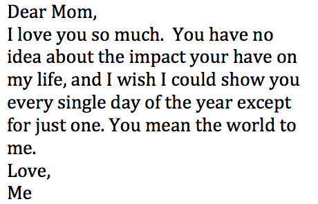I Love You Quotes To Mom : dear-mom-i-love-you-so-much-you-have-no-idea-about-the-impact-your ...