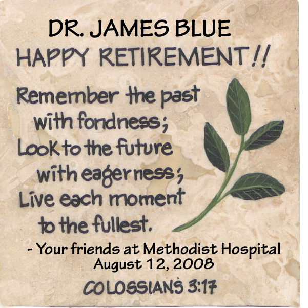 Wise Quotes On Retirement. QuotesGram