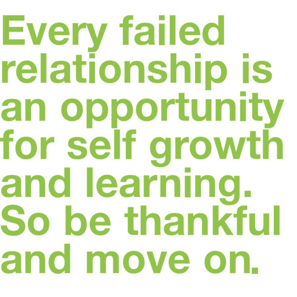 Quotes Of Moving On From A Relationship: Mistake Quotes Pictures And Mistake Quotes Images With