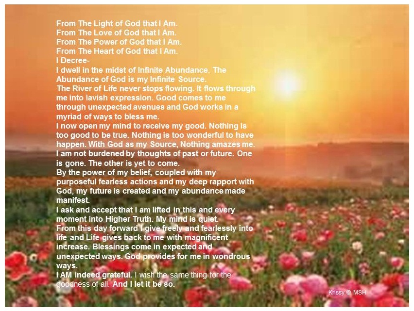 Psalm 39 7 Quotes