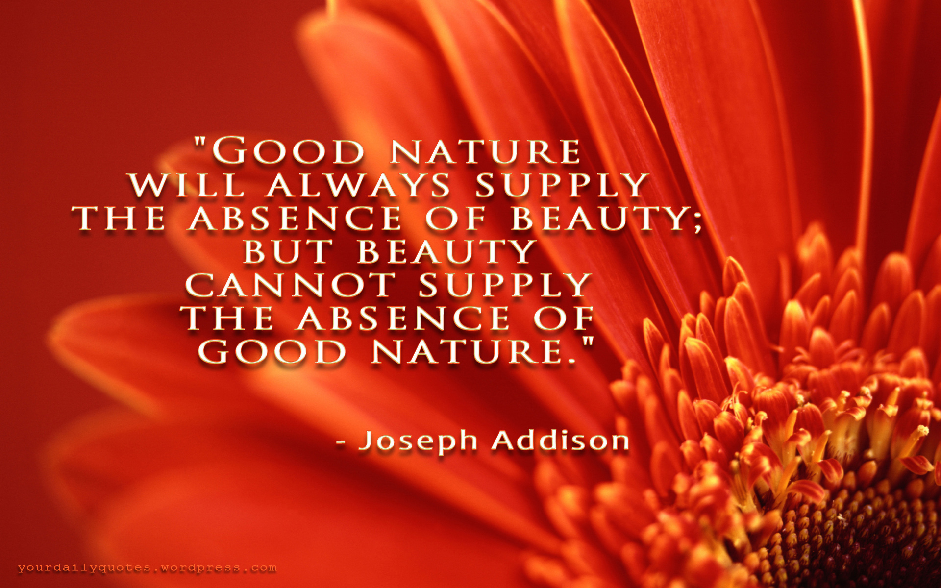 Nature Quotes Pictures And Nature Quotes Images With Message 38