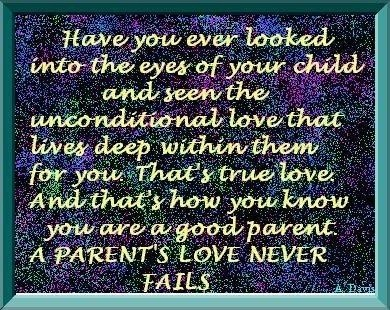 how to love your child and Children quotes for scrapbooking  a child enters your home and makes so much noise for twenty years that you can hardly stand it:  hope and love together,.