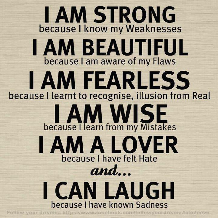 I Know Who I Am Quotes. QuotesGram I Am Quotes
