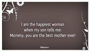 I Am Best In The World Quotes I Am The Happiest Woman When