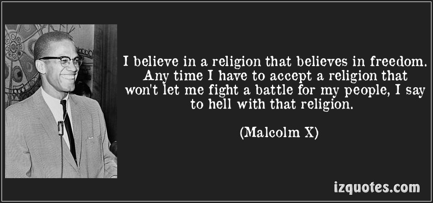 Someone Who Doesn T Believe In Religion