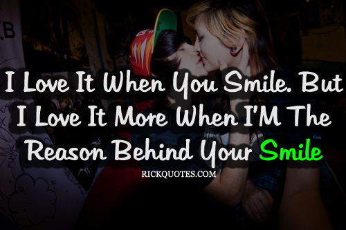 Smile Quotes Pictures And Smile Quotes Images
