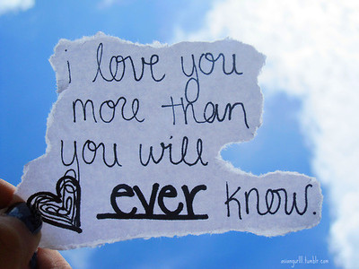essay i know love more than Read online i love you more than you know: essays jonathan ames premium book onlinedownload now http://ebooklibraryspace/read01/book=080217017x.