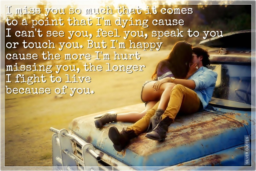 More Quotes Pictures Under  Missing You QuotesI Miss You So Much Quotes In Hindi