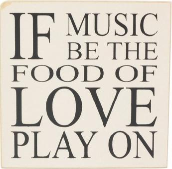 music quotes images 335 quotes page 37