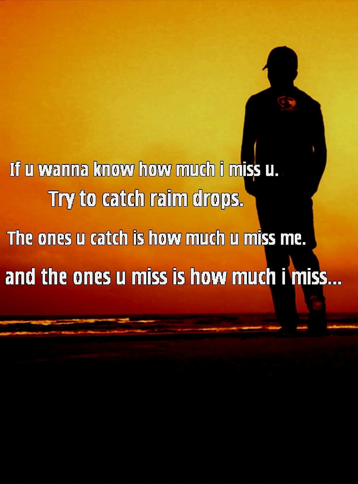 i miss our conversations i miss how we used to talk every minute of every day and how i was able to tell you everything that was on my mind