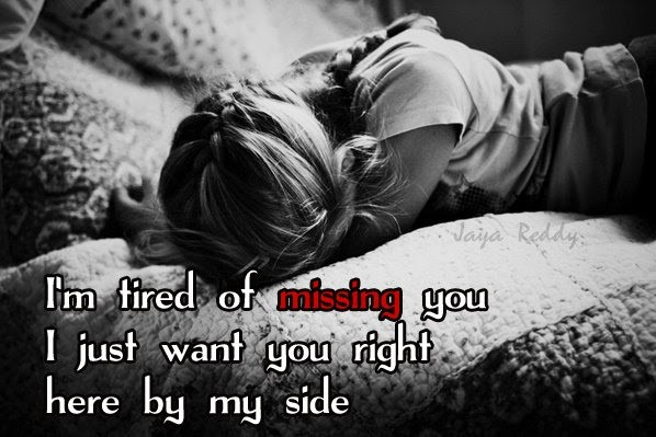 I Need You By My Side Quotes. QuotesGram