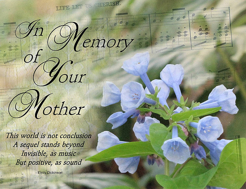 Sympathy Quotes For Loss Of A Child sympathy quotes loss o...