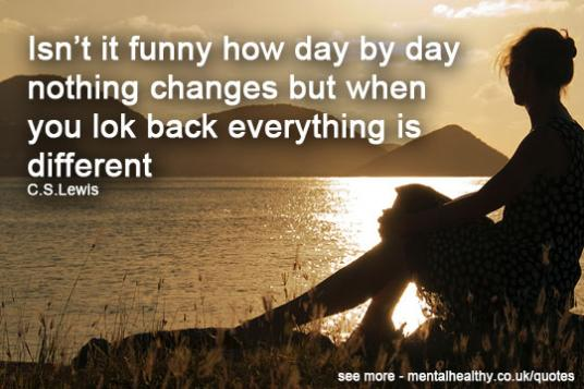 Funny Quotes About Nothing: Management Quotes Images (124 Quotes) : Page 13