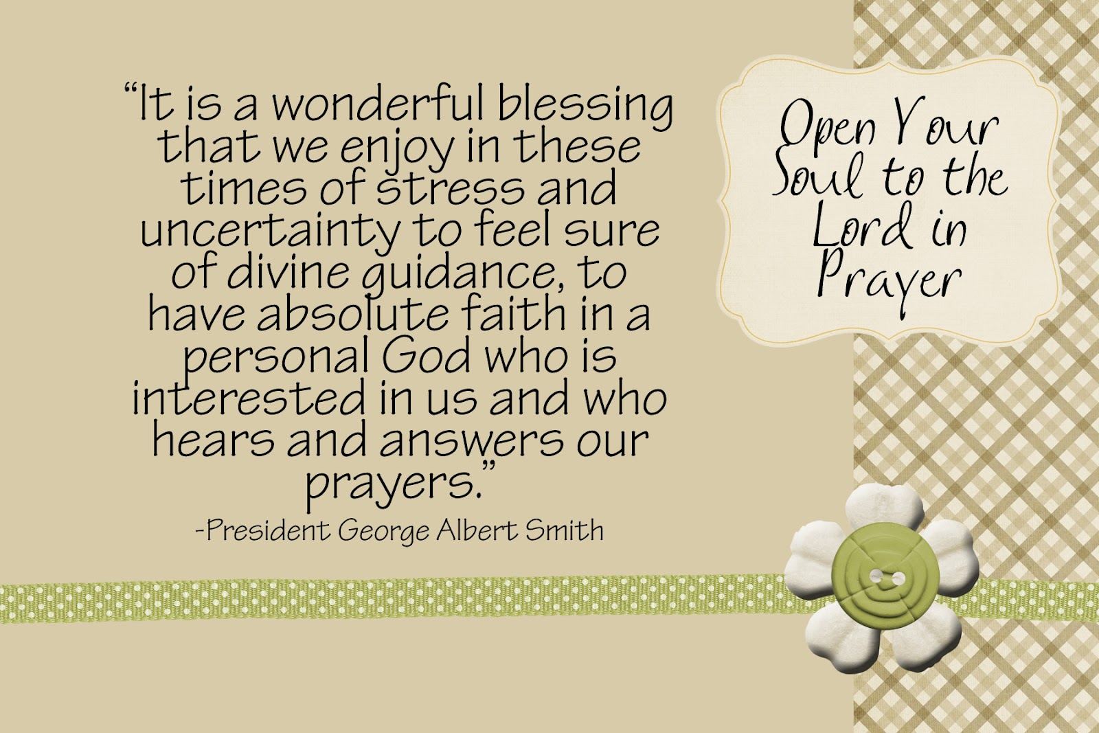 Prayer Quote Prayer Quotes Pictures And Prayer Quotes Images  35